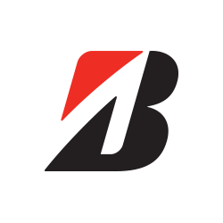 bridgestone tire logo wwwpixsharkcom images
