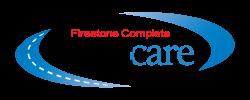 Firestone Complete FleetCare