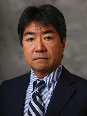 toru nagase was named vice president business strategy and enterprise support for bridgestone americas inc bsam in january 2017 - Vice President Of Manufacturing Job Description