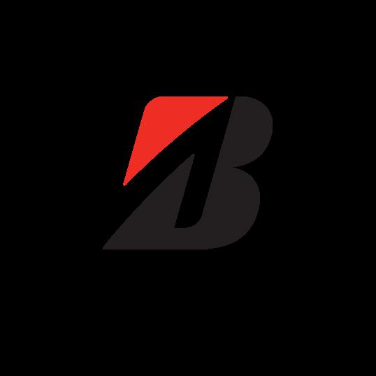 Bridgestone Americas Headquarters