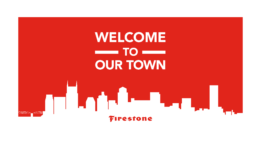 Firestone Building Products nashville tennessee