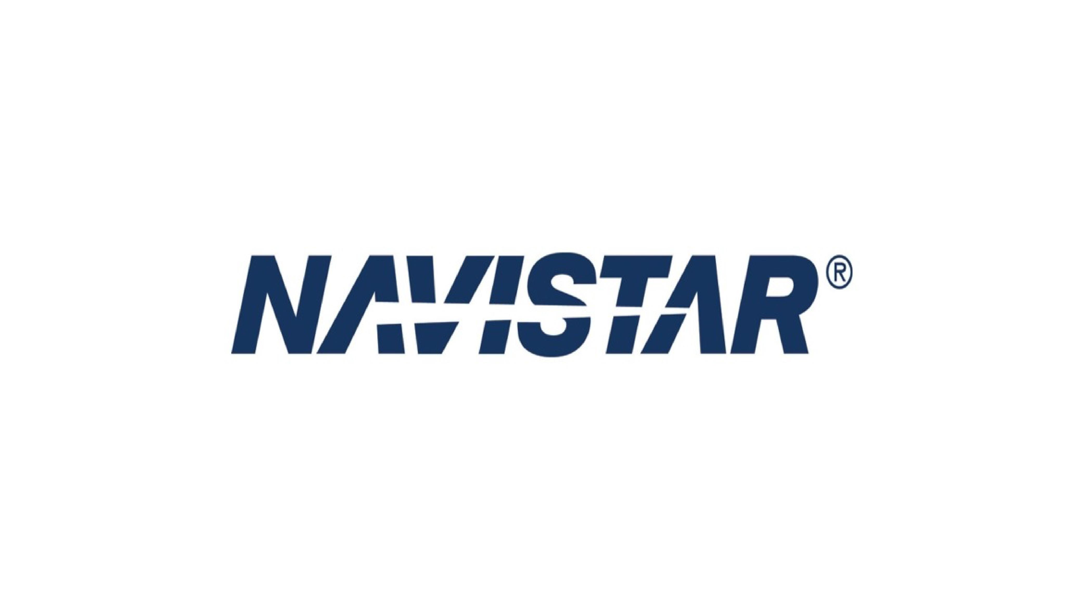Firestone Industrial Products earns 2018 Navistar Diamond Supplier Award