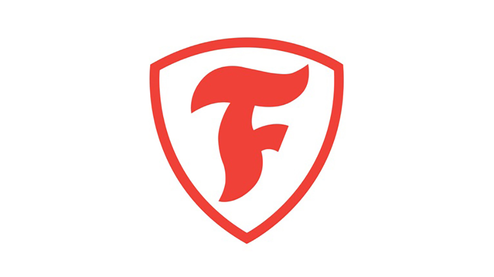 Firestone Shield
