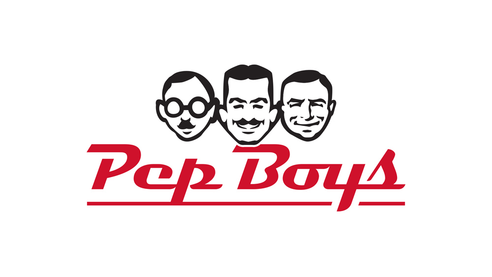 Earn up to % cash back at Pep Boys Shop Now You may earn (up to) % cash back, up to a maximum of $ per transaction, for each qualifying purchase made at uninewz.ga