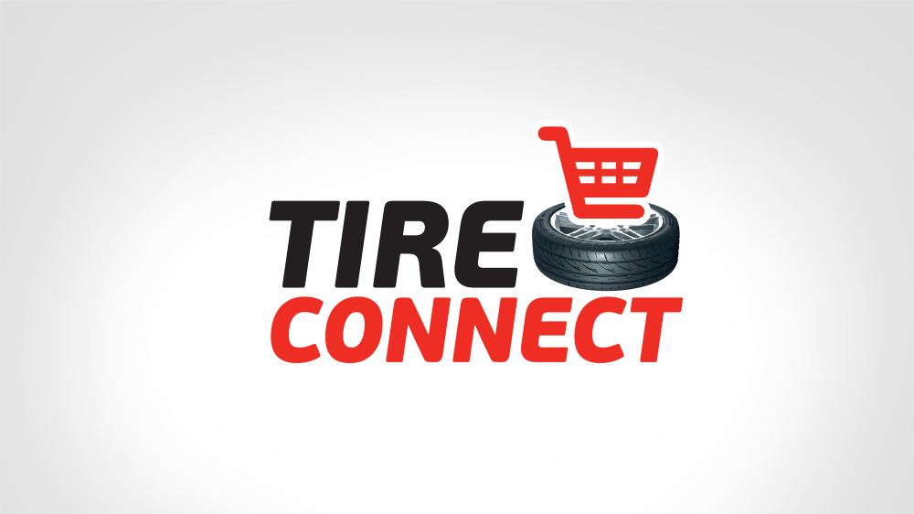 Bridgestone to Acquire TireConnect Systems