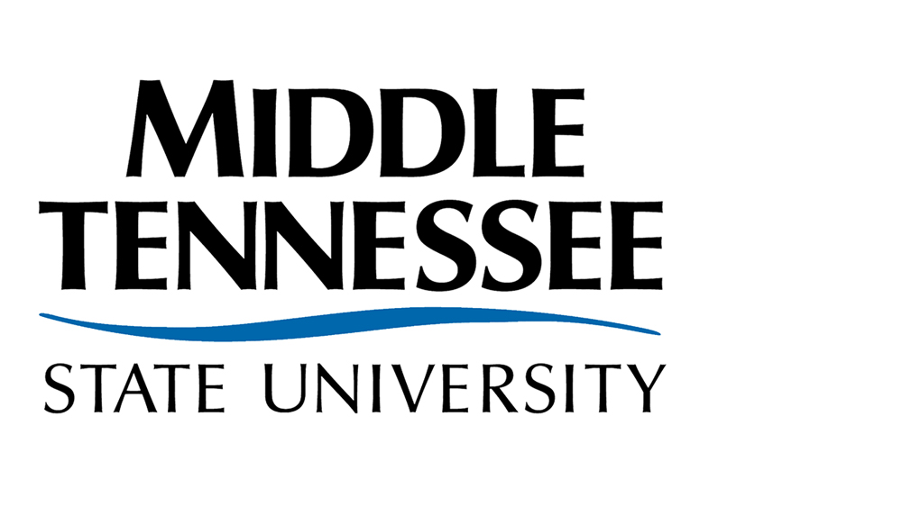 Bridgestone supports leadership program at Middle Tennessee State University