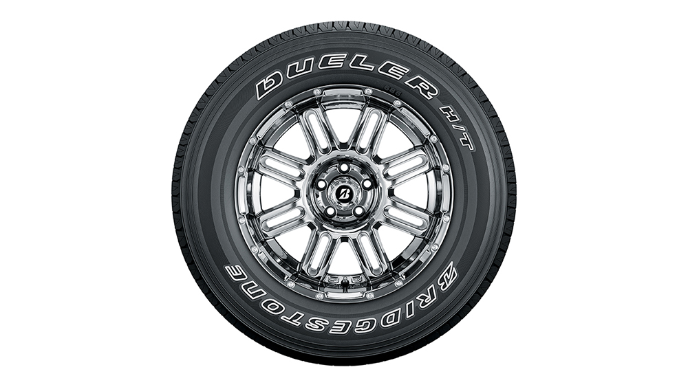 455/55R22.5 Bridgestone Greatec M845 Commercial Truck Tire ...  Bridgestone Firestone Truck Tires