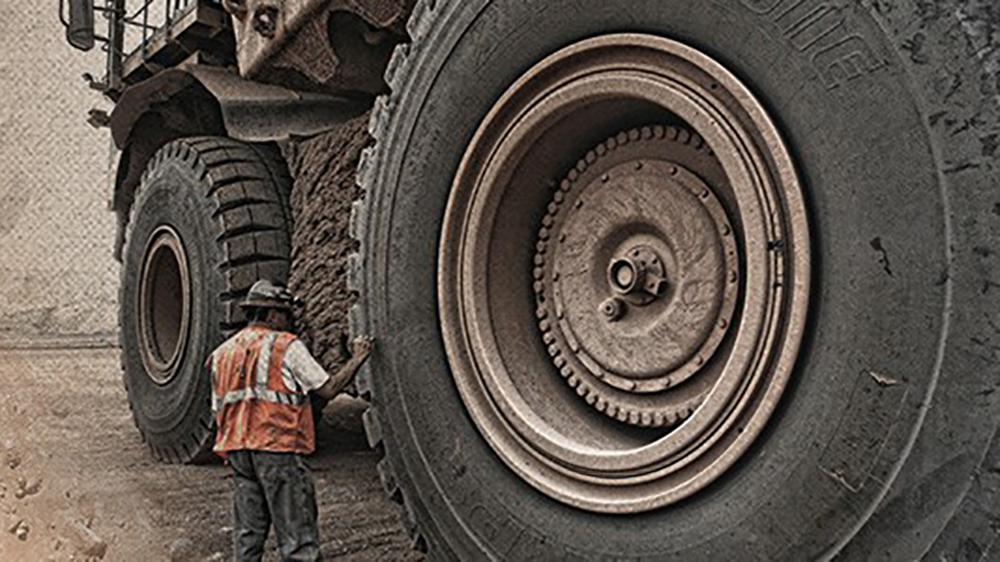 Americas Tire Company >> Bridgestone President Addresses Dynamic Changes in Off-the-Road Tire Industry