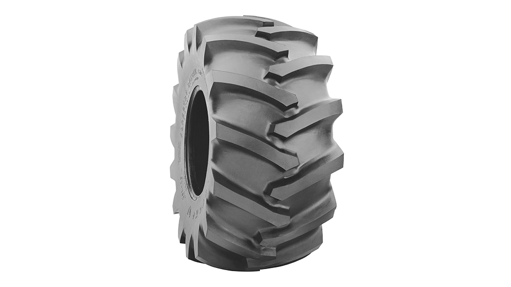 Firestone Ag Forestry Tire