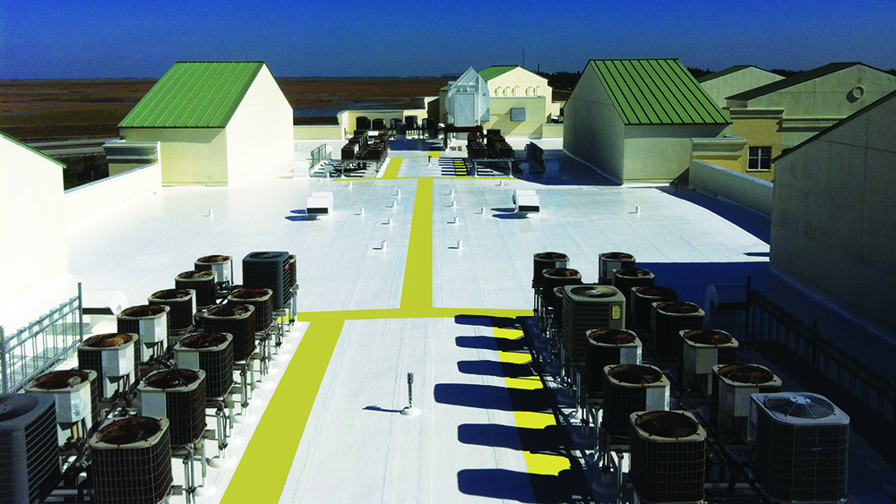 FIRESTONE BUILDING PRODUCTS TO ACQUIRE GACO WESTERN