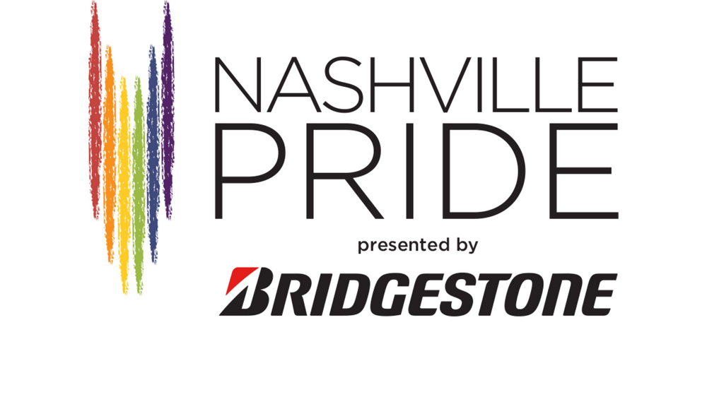 Nashville Pride Festival presented by Bridgestone