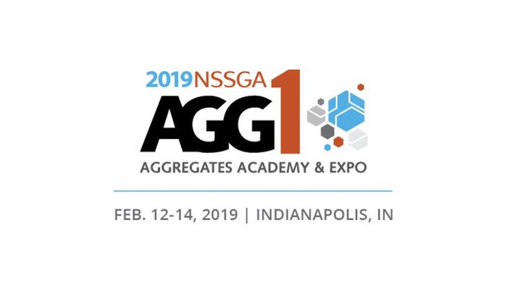 Bridgestone at AGG1 2019